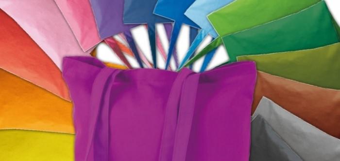 Shopper personalizzate: ecco le idee regalo originali per le vostre occasioni