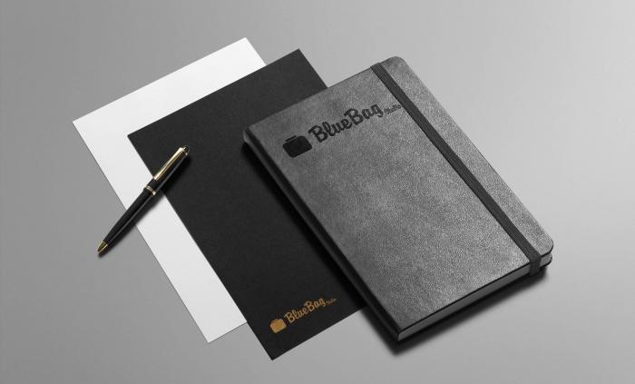 Agende personalizzate 2019, scopri il nostro catalogo online di agende da personalizzare!