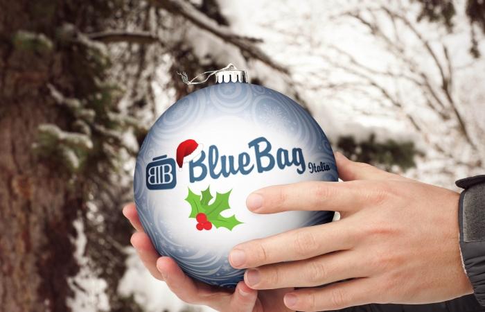 Niente idee regalo per Natale? Ci pensiamo noi!