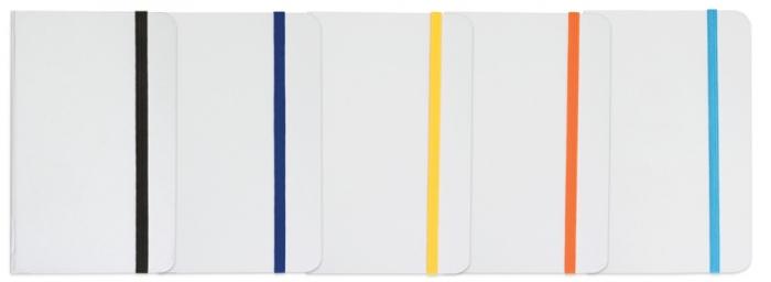 Taccuini e block notes personalizzati: come e quando usarli