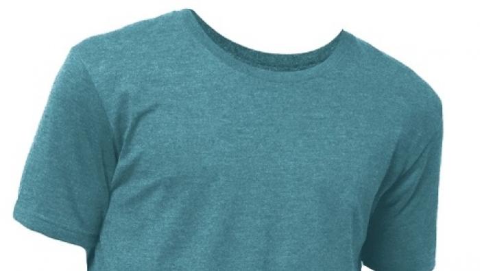 T-shirt promozionali per aziende personalizzate con stampa serigrafica
