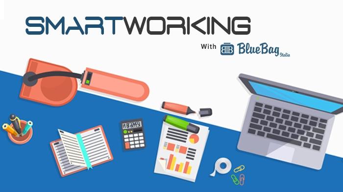 Gadget ed accessori per lo smart working, la lista completa dei gadget utili per lavorare da casa