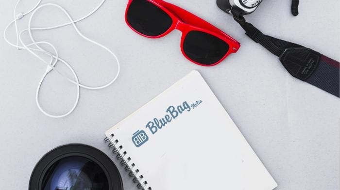 Marketing aziendale: comunicazione efficace con i giusti gadget