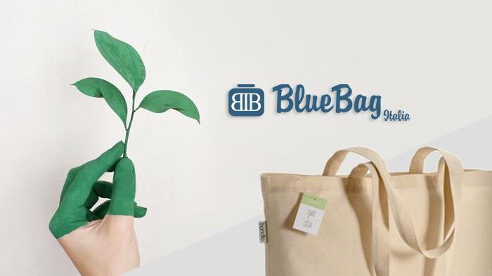 Shopper ecologiche personalizzate: i migliori gadget sostenibili
