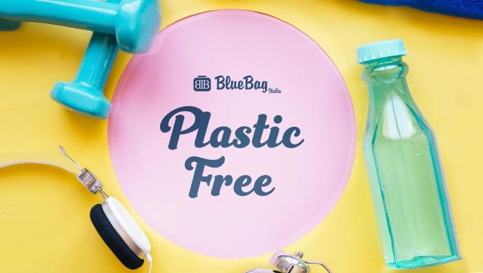 Borracce ecologiche in Tritan - La migliore alternativa alla plastica