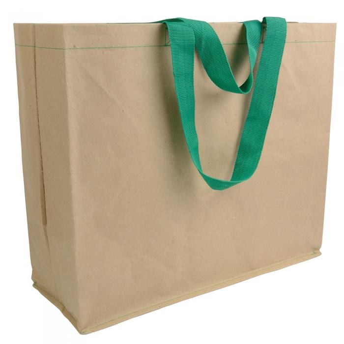 Shopper Polipropilene