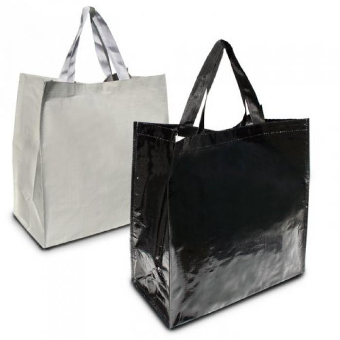 Borsa in polipropilene bluebag articoli personalizzati - Ikea porta spugne ...