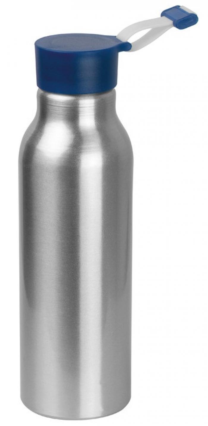 Borracce Alluminio