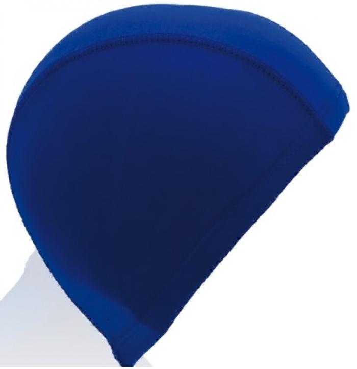 Cuffie piscina personalizzate bluebag articoli personalizzati - Cuffie piscina personalizzate ...