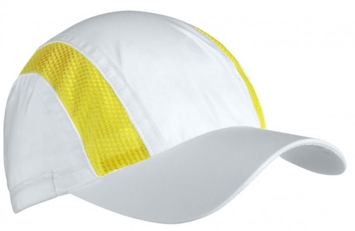 Cappellini personalizzati prezzi bluebag articoli personalizzati - Cappellini cucine prezzi ...