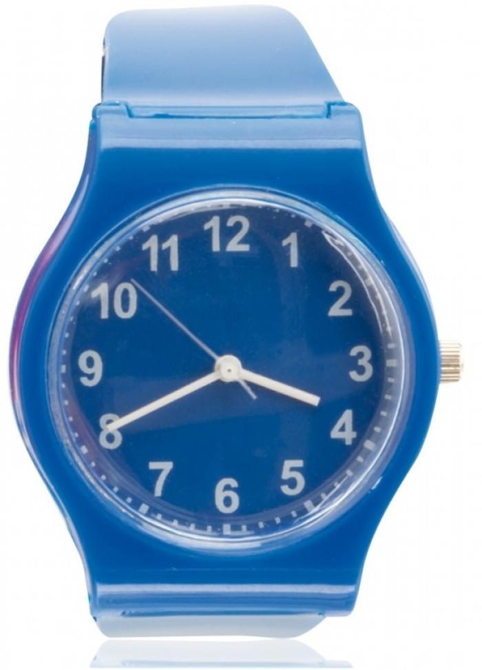 Orologi da polso prezzi bluebag articoli personalizzati for Orologi thun da polso prezzi