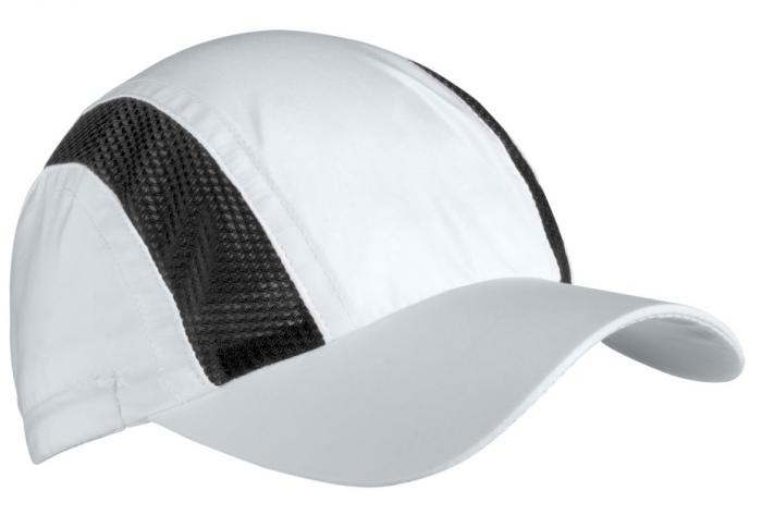 Cappellini personalizzati prezzi bluebag articoli - Cappellini cucine prezzi ...