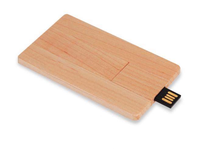 Chiavette USB in Stock