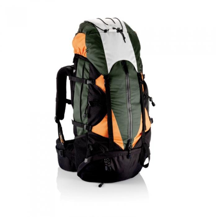 Zaini trekking zaino trekking personalizzato bluebag - Zaino trekking porta bimbo ...