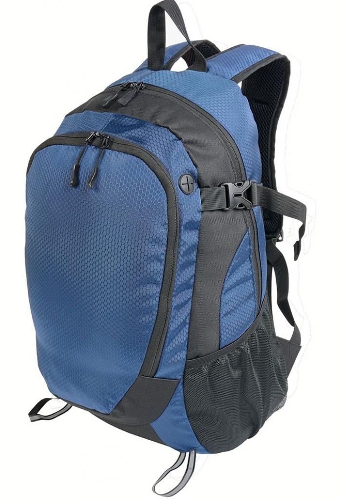 2dcbf8b48de929 Zaino da montagna - Bluebag articoli personalizzati