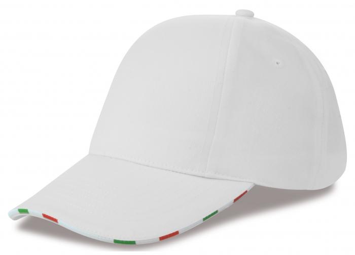Cappellini Baseball