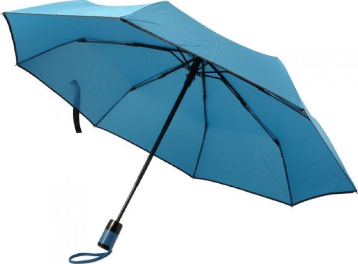 Ombrelli Mini
