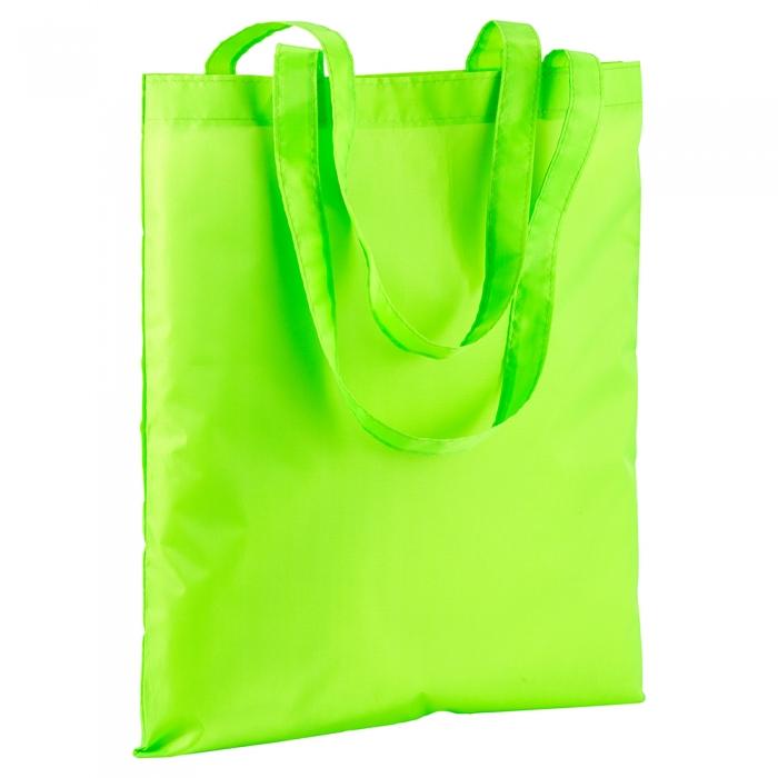 Shopper in Poliestere