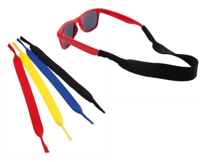 a basso costo aspetto dettagliato nuovi speciali Laccetti per occhiali - Bluebag articoli personalizzati