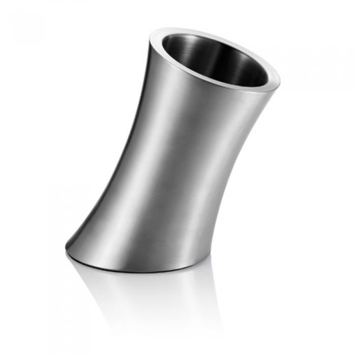 Porta bottiglie termico design for Articoli design