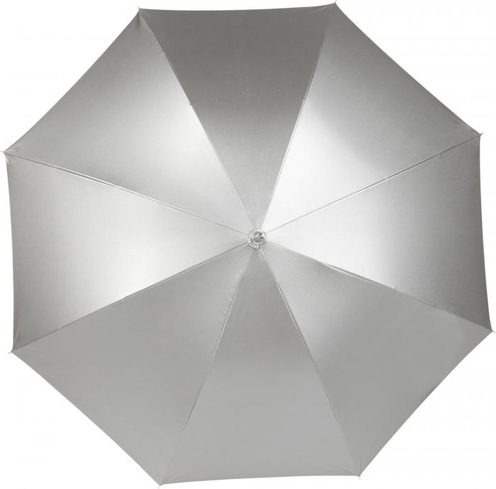 Ombrelli Classici
