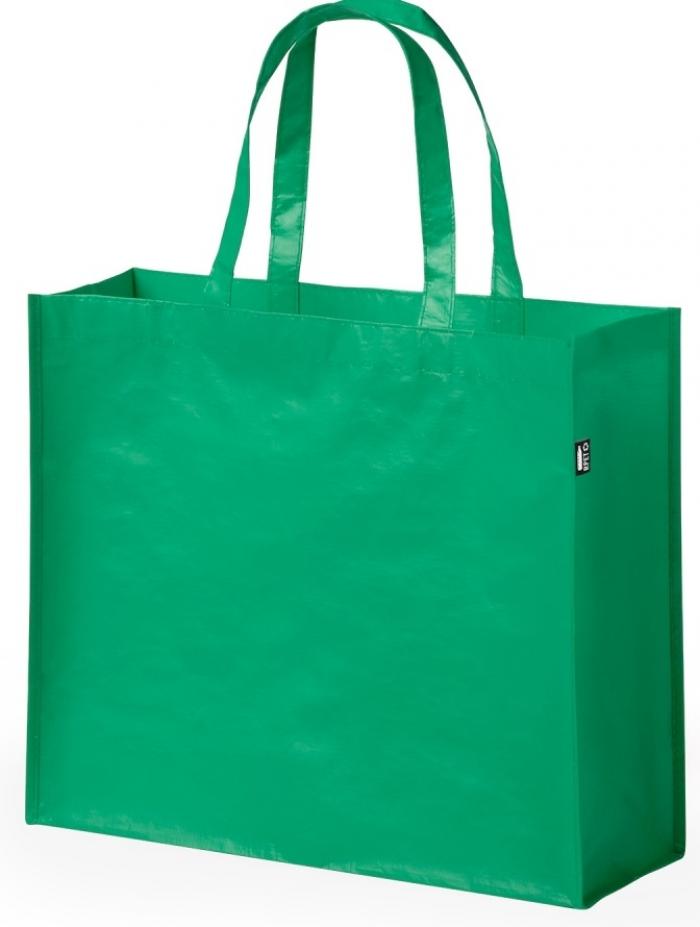 Shopper in RPET