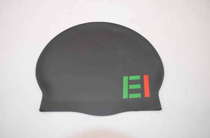 Articoli militari vari cuffie piscina esercito italiano ei bluebag articoli personalizzati - Cuffie piscina personalizzate ...