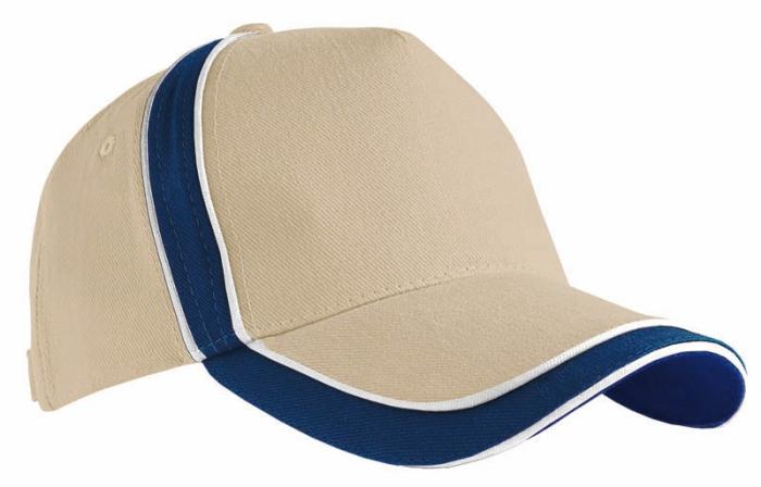 Articoli promozionali cappellini capellini design for Articoli design