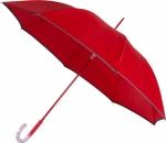 Ombrelli sfumati personalizzati
