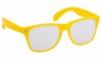 occhiali-con-fori-spenopeici