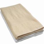 Asciugamani serigrafia