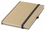 quaderni-in-cartone-personalizzati