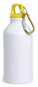 borracce-in-alluminio-white