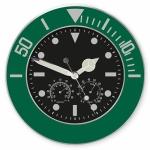 orologi-da-muro-personalizzati-per-aziende