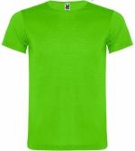 Tshirt personalizzate prezzi
