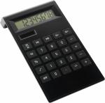 calcolatrici-stampate