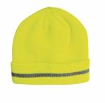 cappellino-reflex