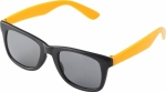 occhiali-da-sole-personalizzati