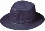 Cappellini personalizzati on line
