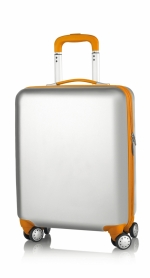trolley-cases-personalizzato