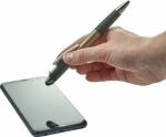 penne-alluminio-multifunzione