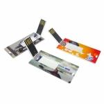 Chiavette USB a forma di card