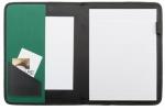 cartelle-portablocco-aziendali