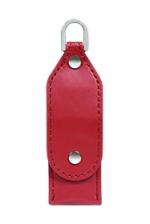 39195f7890 Chiavette USB personalizzate per privati - Bluebag articoli ...