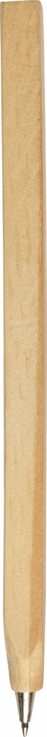 penne-in-legno-righello