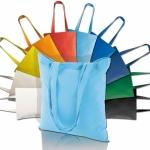 shopper-in-cotone-personalizzate