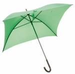 ombrelli-squadrati