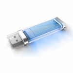 Flash drive USB personalizzate