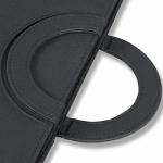 cartelle-portablocco-con-maniglie