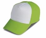 cappellino-5-pannelli-prezzi